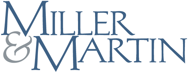 Image result for miller & martin chattanooga